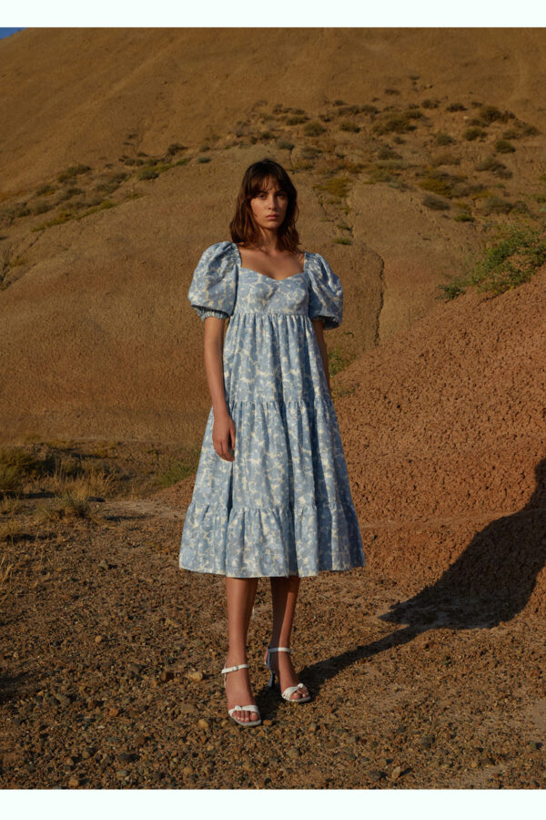 ANOUKI-SS21-LOOK-017-A